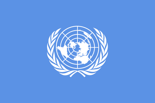 Flag of the United Nations.svg