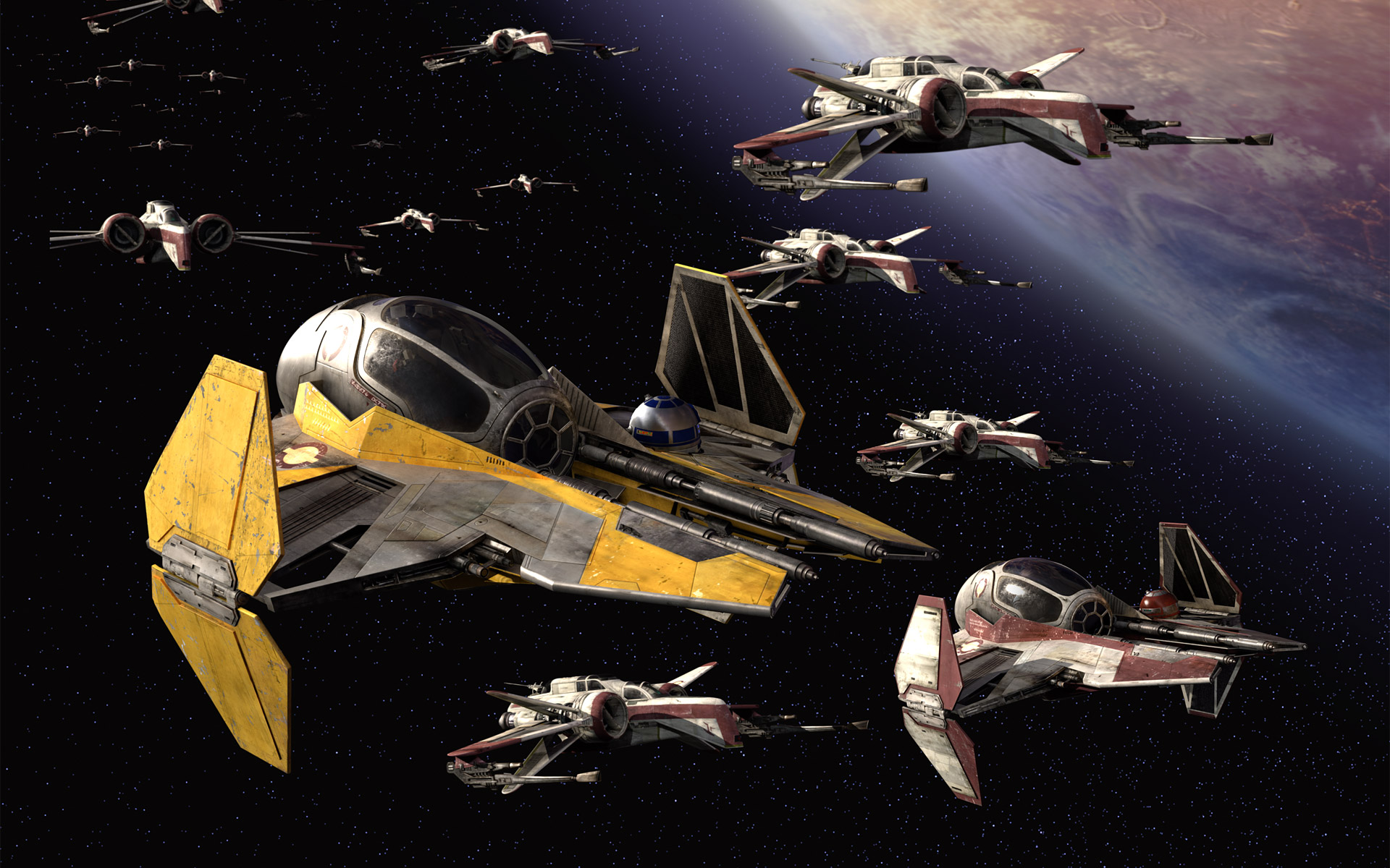 starfighters-wallpaper-collection-series-one-05