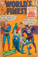 World's Finest Vol 1 155