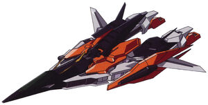 Gn-003-flight