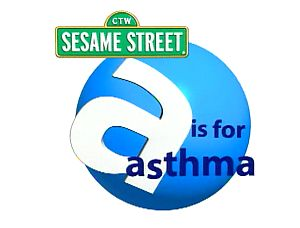 Aisforasthma-title