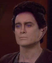 Weyoun portrait1