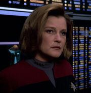 JanewayMonumentStaysOn
