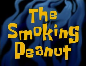 The Smoking Peanut.jpg