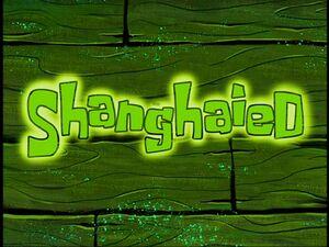 Shanghaied.jpg