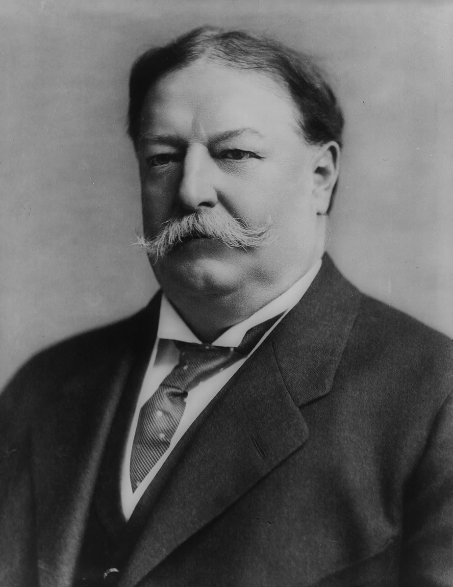 William_Howard_Taft.jpg