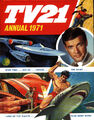TV21 Annual 1971 Cover.jpg
