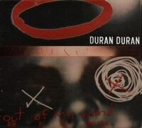Duranduran outofmymind