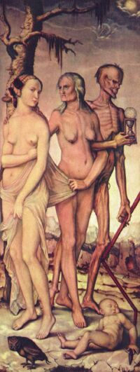 Hans Baldung 009