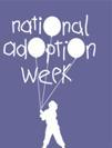 UKNationalAdoptionWeekLogo2005