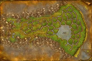 WorldMap-SwampOfSorrows-old