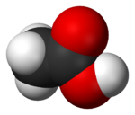 Acetic-acid-3D-vdW