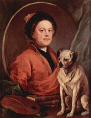 William Hogarth 006