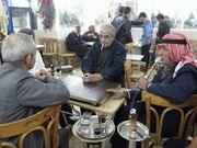 Syria.Damascus.CoffeeHouse.01