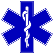 Star of life2