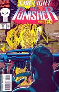 Punisher vol2 084