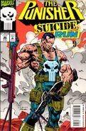 Punisher vol2 088