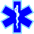 Star of life3.svg