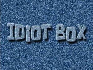 Idiot Box.jpg