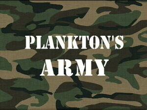 Plankton's Army.jpg
