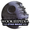 Wookieelogo