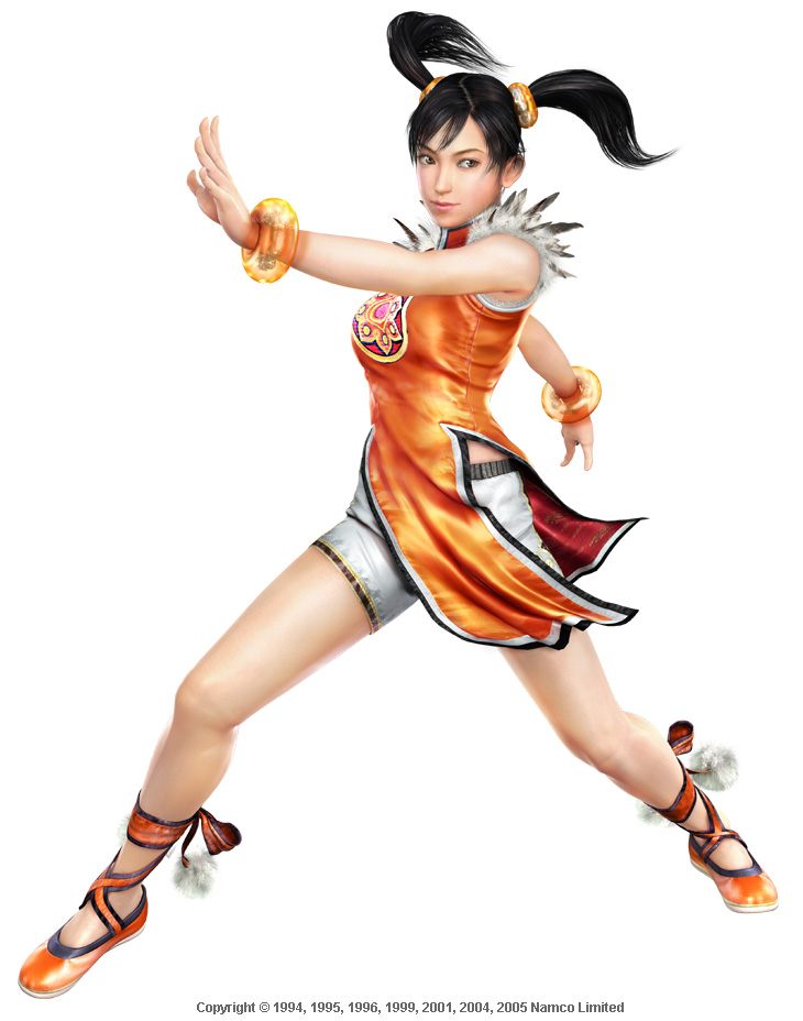 Images the tekken wiki tekken 6 tekken 5 tekken 3 and more