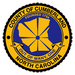 Cumberland County nc seal