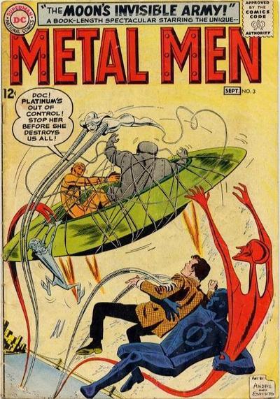Metal_Men_3.jpg