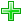Icon-add-22x22.png