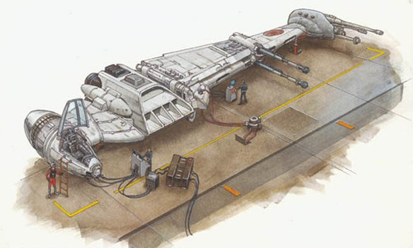 798 best images about star wars vault on pinterest,