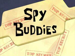 Spy Buddies.JPG