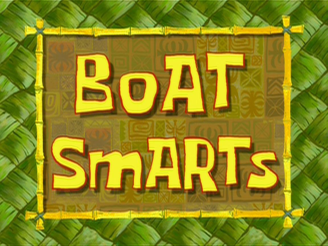 Boat Smarts.jpg