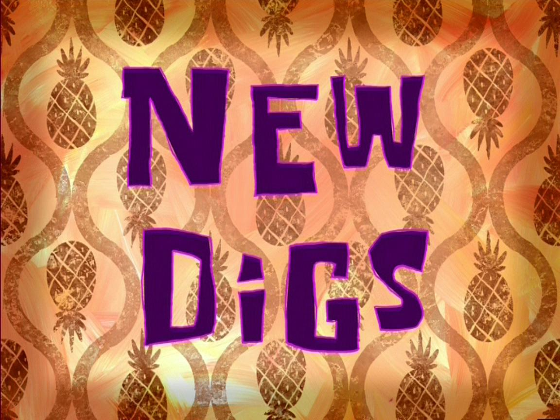 New Digs.jpg