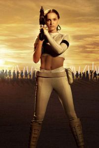 Padme-aotc-poster