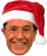 XMasStephenHead