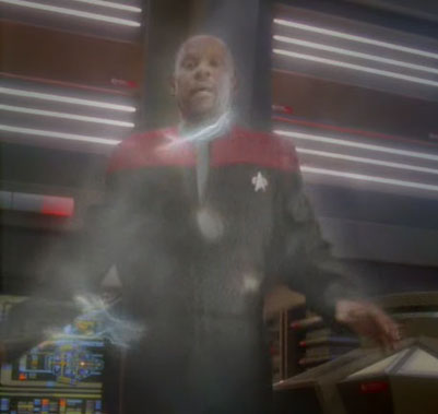 Sisko_in_temporal_displacement.jpg