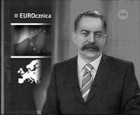 Stalin tvn