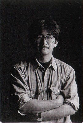 a biography of nobuo uematsu the most famous game musician Elton john was followed quickly with the concept like his other famous 1970s final fantasy music composer nobuo uematsu was also greatly influenced.