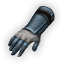 Motor Assist Armor Gloves v11