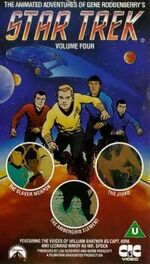 TAS vol 4 UK VHS cover
