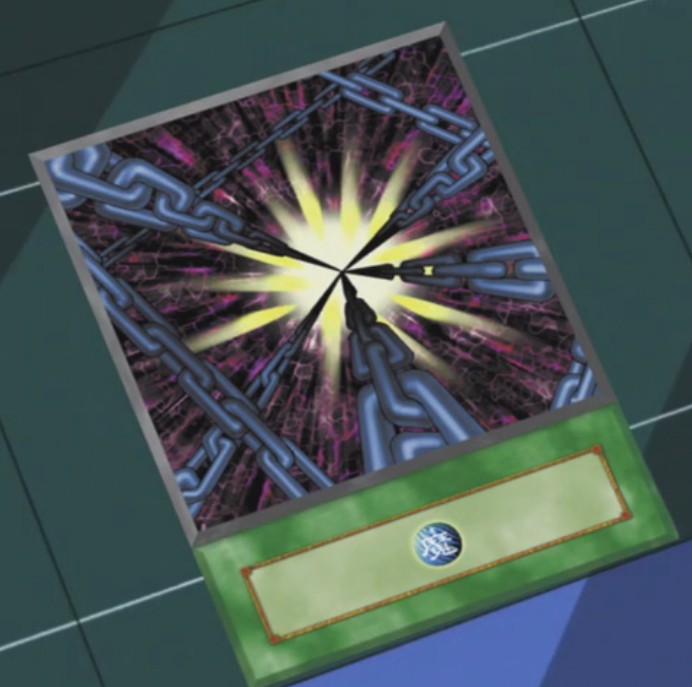 yugioh good gadget deck on ... Spell - Yu-Gi-Oh! TCG & OCG Card Discussion - Yugioh Card Maker Forum