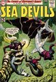 Sea Devils 8