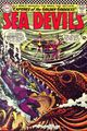 Sea Devils 29