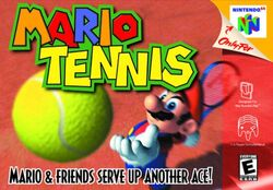 Mariotennis64 n64boxboxart 160w