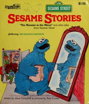 Book.sesamestories