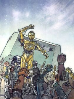 SWDroids-Rebellion3