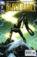 Black Adam - The Dark Age 5