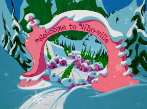 [Image: Whoville.jpg]