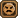 Rep unfriendly icon 18x18