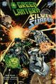 Green Lantern Silver Surfer 001.jpg
